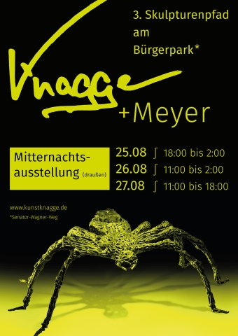 knagge_plakat_A2_01_Druck.indd